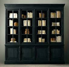 Modern China Cabinet Display Ideas Dining Room Hutch Of Exemplary
