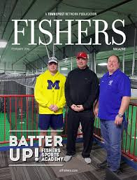 Fishers Magazine February 2016 By Towne Post Network, Inc. - Issuu Bloomington Tire Barn The Best 2017 Festival Of Machines At Conner Prairie Good Spark Garage Indiana Motorcycles For Sale Cycletradercom Country Christmas A1 Auto Service Indy Alist Mcclure Oil Russiaville In Cpm Cstruction Indianapolis Dreyer Reinbold Bmw North Dealer In Zionsville Discount Tires Wheels Instore Online Schedule An Star Classifieds Listings