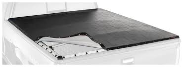 Amazon.com: Freedom 9605 Classic Snap Truck Bed Cover: Automotive Truck Bed Covers Northwest Accsories Portland Or Diy How To Build A Truck Bed Cover Youtube Truxedo Tonneau By Gator Fast Free Shipping Bakflip G2 Cover Bakflip Alinum Atlanta Best 56 Ford F 150 Retractable More In Little Rock Ar Weathertech Roll Up Installation Video Heavyduty On Ram With Rambox A Black Diam Flickr Are Fiberglass Cap World