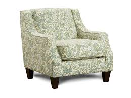 250 Upholstered Accent Chair By Fusion Furniture At Houston's Yuma Furniture Accent Seating Tufted Chair Without Arms By Coaster At Sam Levitz Fniture Lilly Corinna Uttermost Living Room Luella Chenille Ut423 Walter E Smithe Design Rupert Rowen Grey Fabric Modern Chairs With For Bedroom Club Deco Teal Floral Upholstery Griffin Transitional Corinthian Great American Home Store Accent Chair Krista 532 Rolled Fusion Zaks 592 Sloping Track Midcentury Feet Wayside