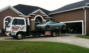 Home - A+ Towing Jacksonville Jax Express Towing 3213 Forest Blvd Jacksonville Fl 32246 Ypcom 2018 Intertional 4300 Dallas Tx 2572126 Truck Trailer Transport Freight Logistic Diesel Mack Truck Roadside Repair In Northcentral Florida And Down Out Recovery Closed 6642 San Juan Ave Towing Jacksonville Fl Midnightsunsinfo Local St Augustine Cheap I95 I10 Cheapest Tow In Fl Best Resource Nissan Titan Xd Sv Used 2010 Ud Trucks 2300lp