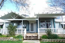 100 Thomas Pfeiffer Architect 8025 Underwood Drive Ione CA MLS 18600262 Tom
