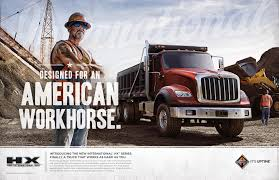 Tim Tadder | Ads Of The World™ New 2017 Intertional Terrastar Moving Truck For Sale In Ny 1016 T800 Heavy Spec Winch Dogface Heavy Equipment Sales 2015 Intertional 4x4 Youtube Liberty Oilfield Services Grows Frac Fleet Oil Gas 360 Newark Nj 1 Jan 2018 Yellow Stock Photo Royalty Free 785143717 9900 Eagle Custom Trucks Pinterest Pitman Digger Derrick On Tandem New 3149 Custon Large Volvo Education Of Hampshire Llc Work Star Cstruction Dump Truck Sd Series Amazoncom Pickup Usps Forever Stamp 1938 Of The Month Propane