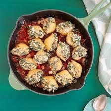 543 Best Recipes I Love For Family Kids Images On Pinterest