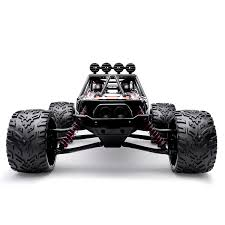 Top 10 Best RC Cars To Buy In 2018 - RCHelicop Big Trucks Remote Control Useful Ptl Fast Rc Toy Car 55 Mph Mongoose Truck Motor Rc The Risks Of Buying A Cheap Tested Traxxas Slash Kyle Busch Edition Action Tamiya 110 Super Clod Buster 4wd Kit Towerhobbiescom Nitro 18 Scale Nokier 457cc Engine 2 Speed 24g 86291 Dzking Truck 118 Contro End 10272018 350 Pm Best Choice Products 112 24ghz Electric Offroad Find Deals On Line At Crazy How To Choose The Right Car Racing 9 2017 Review And Guide Elite Drone