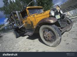 Antique Ford Truck Bannack Montana Stock Photo (Edit Now) 275400254 ... Free Images 1954 Ford F100 Pickup American Classic 1960 Ford Vintage Shop Truck All Original Antique Rod 1947 Antique F6 Fire Truck 81918 18 Spmfaaorg Eye Candy 1946 Pickup The Star 1951 F1 Car Inspection In Ofallon Il Vintage Ford F250 1955 Excellent Cdition Unique Old Paint Stock Photos 1940 Received The Dearborn Award 1956 Youtube Pick Up Trucks 2019 Wall Calendar Calendarscom