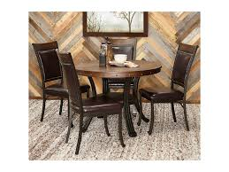 Powell Franklin 5-Piece Dining Group   Goffena Furniture & Mattress ... Darby Home Co 36 L Ramona Multigame Table Reviews Wayfair The Duchess A Gaming From Boardgametablescom By Chad Deshon Game Of Thrones 4x6 Elite Bundle W Full Decoration And Office For Sale Desk Prices Brands Review In News Archives Carolina Tables Board Designer Sofas Fniture Homeware Madecom Le Trianon Antiques Room Improvements What Makes A Great Tabletop Gently Used Vintage Midcentury Modern Sale At Chairish Desks Depot