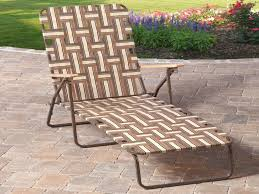 Furniture Beach Chaise Lounge Chair Best Of Folding Fniture Folding Outdoor Chaise Lounge Chairs Black Chair Home Design Ideas Inspiring Adjustable Patio From Allen Roth Alinum Stackable At Zero Gravity Recliner Pool Yard Beach New Light Portable Amanda Best Of Costway Mix Brown Rattan Side Wood With Arms Outsunny Sears Marketplace