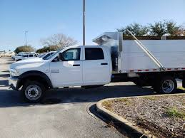 100 Craigslist Orlando Trucks New And Used For Sale On CommercialTruckTradercom
