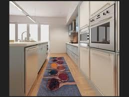 tapis pour la cuisine tapis de cuisine inspirations à tapis de cuisine