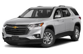 Friendly Chevrolet Springfield Il | Best Information Of New Car Release