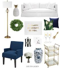 100 Living Rooms Inspiration Room Board LifetoLauren
