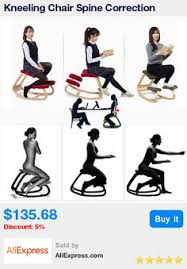 Swedish Kneeling Chair Amazon chairs good for posture so you want the healthy back posture of