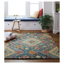 Living Room Area Rugs Target by Valencia Area Rug Threshold Valencia Target And Living Rooms