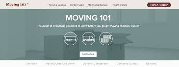 How-To Guide For Getting The Best Rental Truck For You New Moving Vans More Room Better Value Auto Repair Boise Id Truck Rentals Champion Rent All Building Supply Rental Moving Uhaul With Liftgate Trucks With Lift Gates A List The Hidden Costs Of Renting A Best Image Kusaboshicom Portable Storage Containers Vs Trucks Part 1 Pros And Cons Getting When 2