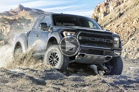 Is The 2017 Ford Raptor All That It's Cracked Out To Be? - TruckDaily You Can Press The Baja Button In 2017 Ford Raptor To Make It Eat 2019 F150 Trail Control Promises Smarter Offroading Is The All That Its Cracked Out To Be Truckdaily Super Duty Truck Off Road Rock Quarry Video Youtube Ranger Begins Production Allterraintrucks Best Desert Ppares For Grueling Off New 2018 Review Auto Express Gets Offroad Cruise Review Yes Worth Every Penny Take A Deep Dive Into Raptors