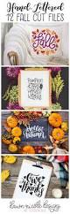 Pinterest Pumpkin Throwing Up Guacamole by 143 Best Holidays Halloween Images On Pinterest Halloween
