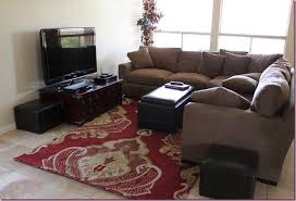 charming crate barrel lounge sofa reviews also home decoration