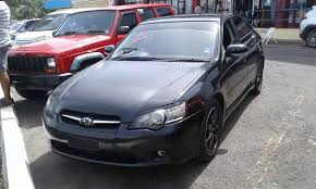 2005 Subaru Legacy – AutoList St.Lucia- Cars, SUVs, Boats, Bikes ... 2005 Subaru Legacy Autolist Stlucia Cars Suvs Boats Bikes New Cars Trucks For Sale In Prince George Bc Of Kelly Vehicles Chattanooga Tn 37402 Sale At Rafferty Newtown Square Pa Autocom Rare Truck 1969 360 Sambar Pickup 1995 Dias Kei Passenger 660cc Man Doesnt Want To Sell His Funny Subaru Japanese Used Car And Truck Daily Turismo Loyale Companion 1988 Turbo 4wd Wagon Find The Week Microvan Autotraderca 2018 Hot Wheels 50th Anniversary 164 Car Culture Shop Trucks