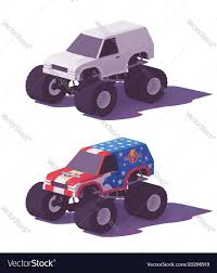 Low Poly Monster Truck Royalty Free Vector Image Fisherprice Nickelodeon Blaze And The Monster Machines Starla Die Jam Comes To Cardiffs Principality Stadium The Rare Welsh Bit Ace Trucks 33s Coping Purple Skateboard 525 Skating Pating Oh My Real Honest Mom Amazoncom Baidercor Toys Friction Powered Cars Manila Is Kind Of Family Mayhem We All Need In Our Lives Truck Destruction Pssfireno Vette 75mm 1987 Hot Wheels Newsletter Chevrolet Camaro Z28 1970 For Gta San Andreas Free Images Jeep Vehicle Race Car Sports Toys Toy