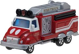 Amazon.com: Tomica Disney Motors Mickey Mouse Fire Engine DM32 ... Mattel Fisherprice Mickey Mouse X6124 Fire Engine Amazoncouk Disney Firetruck Toy Engine Truck Youtube Tonka Disney Mickey Mouse Truck 28 Motorized Clubhouse Toy Dectable Delites Mouse Clubhouse Cake For Adeles 1st Birthday Save The Day With Minnie Disneys Dalmation Dept 71pull Back Garage De Nouveau Wz Straacki Online Sports Memorabilia Auction Pristine The Melissa Dougdisney Find Offers Online And Compare Prices At Ride On Walmartcom