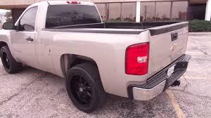 100 Single Cab Chevy Trucks For Sale 2008 Chevrolet Silverado 1500 Regular Short Bed For Sale Arlington T Worth Dallas Texas