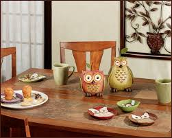 Get Ready With Fall Home Decorating Ideas