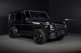 BRABUS Mercedes-Benz G63 AMG - ADV6 M.V2 CS Wheels - ADV.1 Wheels Mercedesbenz Limited Edition Gclass 2018 Mercedes The Ultimate Buyers Guide Brabus Style G900 One Of 10 Carbon Hood G65 W463 Black G Class Goes Through Brabus Customization Caridcom Random Inspiration 288 Lgmsports Enclosed Auto Transportexotic 2019 Gclass Driven Less Crazy Still Outrageous Wikipedia Prior Design 55 Amg Chelsea Truck Co 16 March 2017 Autogespot Price Trims Options Specs Photos