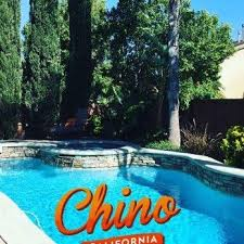 unique ontario pool tile ontario ca premier pools and spas 132
