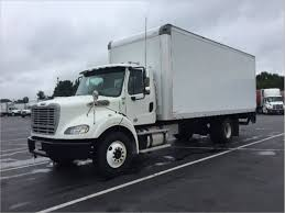 Inspirational Used Trucks Arkansas - 7th And Pattison Commercial Trucks Sales Body Repair Shop In Sparks Near Reno Nv 2007 Freightliner M2 Roll Off Truck Youtube 2017 Freightliner Scadia Tandem Axle Sleeper For Sale 8940 2015 Used Cascadia Evolution Rdig Vehicle History New Used Truck Sales Medium Duty And Heavy Trucks Dump For Saleporter Houston 2013 Midroof 72 Mrxt At Premier Upper Canada Truck Sales Used Inventory Of St Cloud 2012 Lease 1271