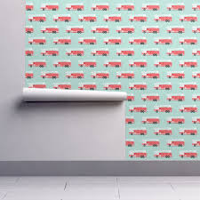Fire Truck Fabric Wallpaper - Littlearrowdesign - Spoonflower Truck Cotton Fabric Fire Rescue Vehicles Police Car Ambulance Etsy Transportation Travel By The Yard Fabriccom Antipill Plush Fleece Fabricdog In Holiday Joann Sku23189 Shop Engines From Sheetworld Buy Truck Bathroom And Get Free Shipping On Aliexpresscom Flannel Search Flannel Bing Images Print Fabric Red Collage Christmas Susan Winget Large Panel 45 Marshall Dry Goods Company