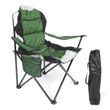 Shop For Multifunctional Durable Camping Folding Beach Chair ... China Blue Stripes Steel Bpack Folding Beach Chair With Tranquility Portable Vibe Amazoncom Top_quality555 Black Fishing Camping Costway Seat Cup Holder Pnic Outdoor Bag Oversized Chairac22102 The Home Depot Double Camp And Removable Umbrella Cooler By Trademark Innovations Begrit Stool Carry Us 1899 30 Offtravel Folding Stool Oxfordiron For Camping Hiking Fishing Load Weight 90kgin 36 Images Low Foldable Dqs Ultralight Lweight Chairs Kids Women Men 13 Of Best You Can Get On Amazon Awesome With Carrying