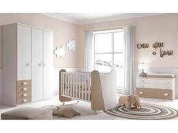 chambre bébé complete conforama chambre enfant complete chambre de bacbac complete grossesse et