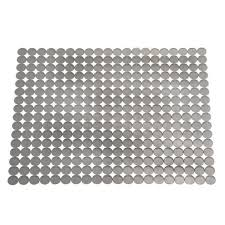 Ceramic Sink Protector Mats by Kitchen Sinks Extraordinary Stainless Steel Sink Mat Sink