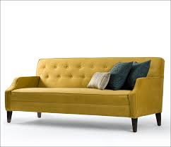 Futon Sofa Beds At Walmart by Living Room Magnificent Convertible Chair Bed Walmart Futon