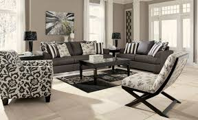 Ashley Levon Charcoal Sofa Sleeper by Living Levon Charcoal Room Set Livingroomfurniture Club