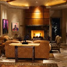 The Vintique Object Pining For Home. Beautiful Southwestern Home ... Stunning Southwestern Style Homes Youtube Southwest House Plans San Pedro 11049 Associated Designs Home Design Arizona Intended For 7 Bedr Pueblostyle With Traditional Interior And Decorating Ideas New Mexico Interior Design Ideas Psoriasisgurucom Baby Nursery Southwest Style Home Designs Best Images Magazine Annual Resource Guide 2016 Interiors Custom Decor Cool Apartments Alluring Zen Inspired