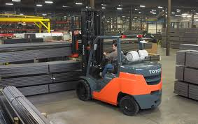 100 National Lift Truck Service Toyota Forklift Lease Options Toyota Forklifts