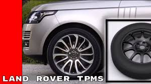Land Rover Tire Pressure Monitoring System TPMS - YouTube Valarm Aka Toolsvalarmnet Monitors Industrial Iot Applications Amazoncom Tire Pssure Monitoring Systems Tpms Blueskysea U901t Wireless Car Tyre Cdp 818d Internal System For 12 Wheel Trucks Solar Panel Tpms Canbus Fcc Trailer Smartlink Tablet Fleets Doran Mfg Truck With External Sensorstire For Auto Wireless Diy Car Truck Tire Pssure Monitoring System 4 With 6 Pcs Sensors How To Video Ford Cmax Energi Caterpillar Equipment Cakepinscom Big Stuff Pinterest