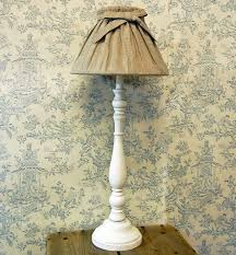 decoration country chic table ls chic light fixtures shabby