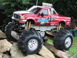 58256: Juggernaut 2 From Mymonsterbeetleisbroken Showroom ... My Rc Page Tamiya Trucks 47 Expert Rc Semi Tamiya Autostrach 114th Scale Knight Hauler Semitruck Tech Forums Team Reinert Racing Man Tgs 114 4wd Onroad Truck Leyland July 2015 Wedico Scaleart Carson Lkw Scania R Brasil Youtube Toyota Hilux Big Bruiser 11 Scale 4x4 Pick Up The 56505 Motorized Support Legs 1 14 Tractor Nib 56348 Mercedesbenz Actros 3363 6x4 Gigaspace Tamiya Trucks Kenworth Cabover K100 Here Is My Recent Bui Flickr Big Rig Dolly Info Need Replica Msuk Forum