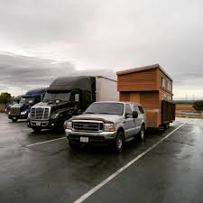 Towing A Tiny House (from California To Texas) 2016 Ford F650 And F750 Commercial Truck First Look Allnew Fseries Super Duty Leaves The Rest Behind Raises F150 Towing Capacity Full Hd Cars Wallpapers Real Power Comes Standard In 2017 Ford F150 50l Supercab 4x4 Towing Max Actuals The Hull Truth F350 Dually Travel Trailer Youtube 2015 Cadillac Escalade Vs 35l Ecoboost Review 2009 You May Not Need A F250 King Of 12 Towers Guide To Upgrading 2014 Reviews And Rating Motor Trend