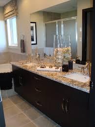Bathroom Renovations Edmonton Alberta by Waterworks Renovations 10 Photos Contractors 10639 172