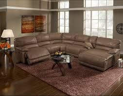 Value City Furniturecom by The St Malo Collection Taupe Value City Furniture