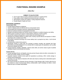 12-13 Professional Summary For Resume Samples | Malleckdesignco.com Professional Summary Resume Sample For Statement Examples Writing How To Write A Good Executive Summary For Resume Professional Impressive Actuarial Example Template With High School With Templates Examples Sample Luxury Cna 1112 A Minibrickscom 18 Amazing Production Livecareer Software Developer 83870 Human Rources Writers Nurses Southharborrestaurantcom 31 Reference It Samples All About