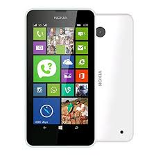 Top 6 Unlocked Windows Phone Smartphones Under $200