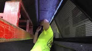 100 Radco Truck Accessories Leer Locker Install Our Installs