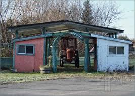 prilia blog free 10 x12 shed plans loft
