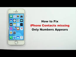 Download Youtube mp3 iphone 5 and 6 fixed the problem of contact