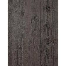 Modern Rustic Barnwood Wallpaper - Raven Black Barn Wood Clipart Clip Art Library Shop Pergo Timbercraft 614in W X 393ft L Reclaimed Barnwood Barnwood Wtrh 933 Fm The Farmreclaimed Wood Is Our Forte Reactive Cedar Collection Hewn Old Texture Stock Photo Picture And Royalty Free 20 Diy Faux Finishes For Any Type Of Shelterness Modern Rustic Wallpaper Raven Black Contempo Tile Master Design Crosscut